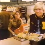 Taco Bell 1979 TV Commerical