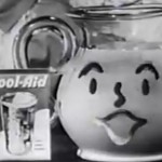 Kool-Aid Commercial from the 1950's