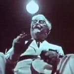 Kentucky Fried Chicken (KFC) Lie Detector Test – A Creepy Cold War Throwback