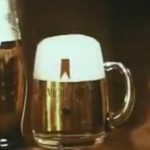 Michelob Beer – Surprise People, Serve Michelob