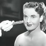 Dorothy Gray – Radioactive Cold Cream