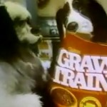 Pet Food – Gravy Train Giant Domestic House Dogs