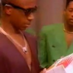 KFC – MC Hammer Loves Popcorn Chicken
