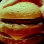MCDonalds – Big Mac Jingle