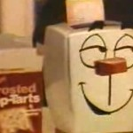 Pop Tarts – Milton the Toaster