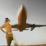 Southwest Airlines – Always on Time