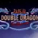 NES – Double Dragon