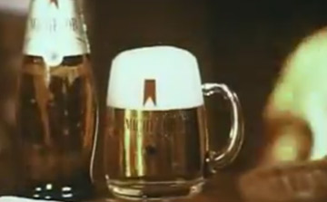 Michelob Ultra - Surprise People, Serve Michelob Commercial