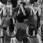National Airlines – Go-Go Miami Commercial