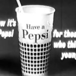 Pepsi – Say Pepsi Please