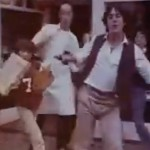 """""""I'm a Pepper"""" with David Naughton"""